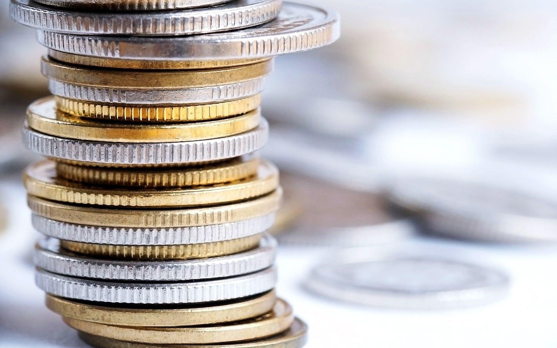 coins wallpaper hd 44251 45366 hd wallpapers Devoțional