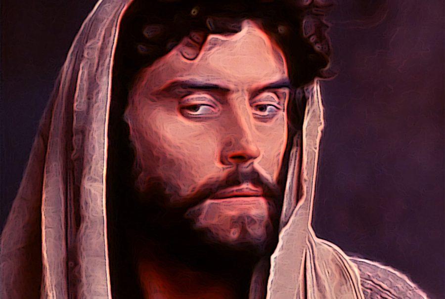 Judas Comentarii Ellen White