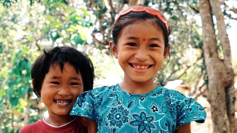 smv bucuria de a servi 03 02 201 Vești misionare
