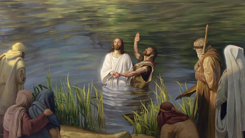 the baptism of jesus 1740x980 Studii Juniori