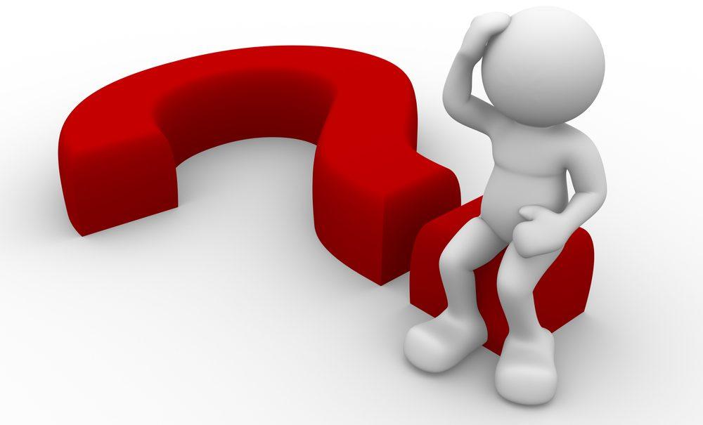 question questions answers 5 Studii Adolescenți