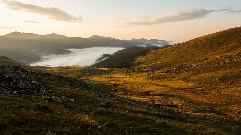 dawn daylight landscape 1005261 Studii Majori