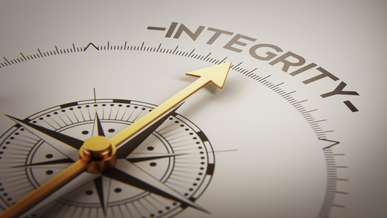 integrity compass Studii Adolescenți
