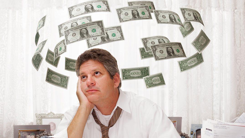 1140 money market fund fees.imgcache.rev278fd5a93c1e64a2093d84abf42aa3e1 Studii Adolescenți