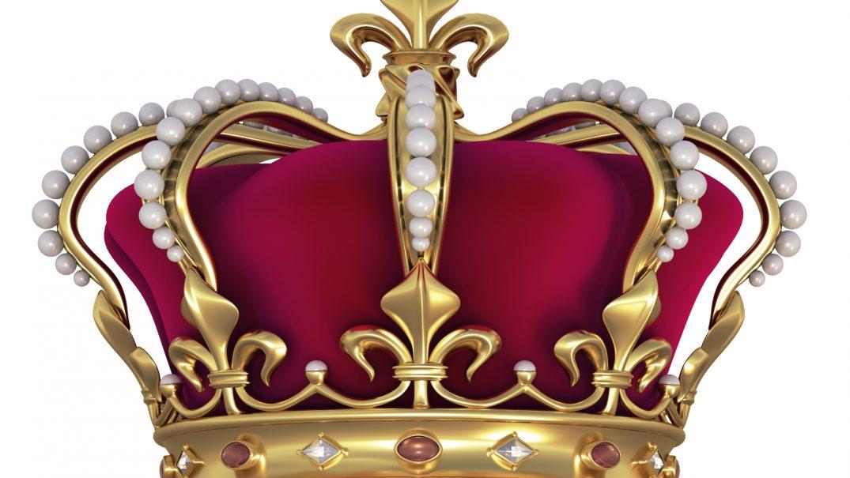 Crown Studii Adolescenți