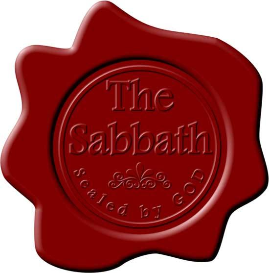sabbath7 Studii Juniori