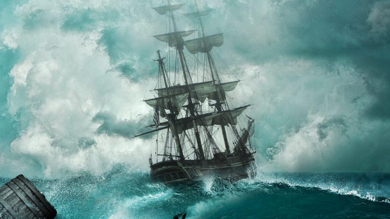 ship storm waves 122758 2780x2780 Resurse