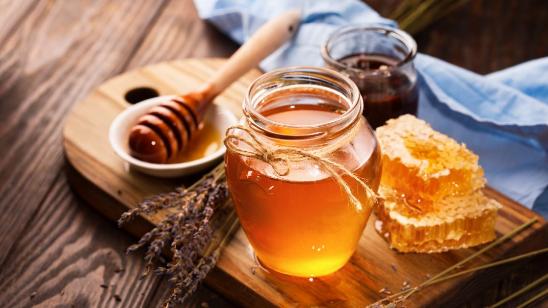6 surprising health benefits of honey 136426474967702601 180416092019 Resurse