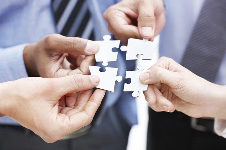 L'intelligence collective un nouveau mode de management 1 Resurse