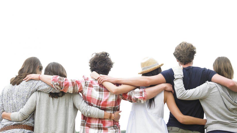 group Studii Adolescenți