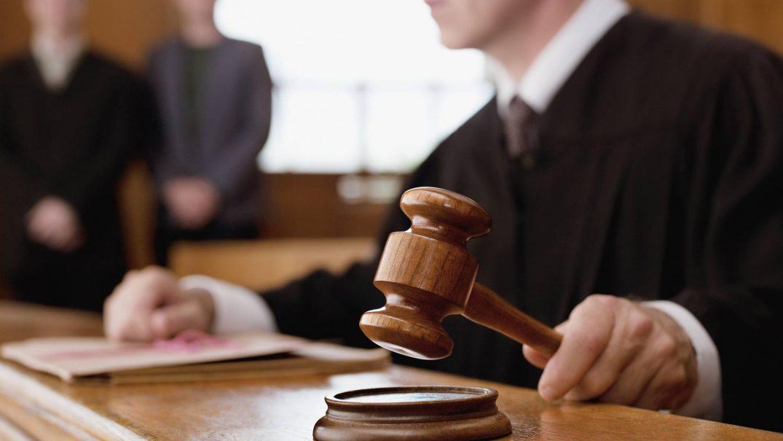 judge Studii Adolescenți