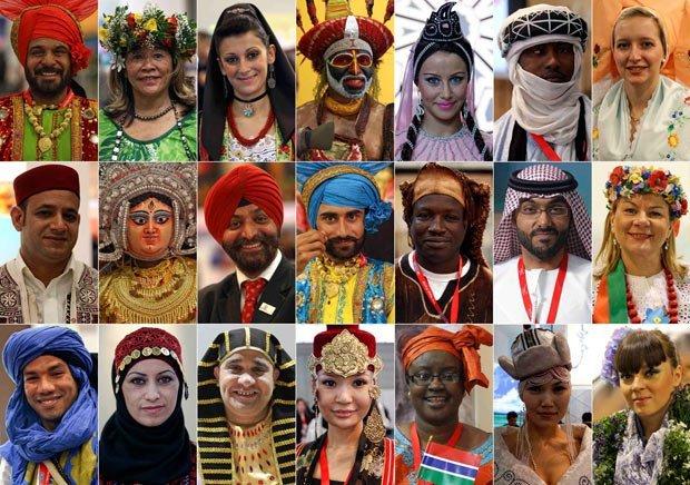 cultures2 Studii Juniori