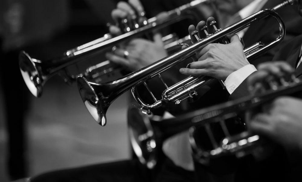 trumpets 092918 min Studii Majori