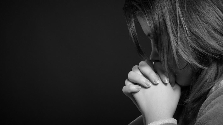 prayer5 Studii Juniori