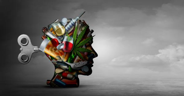 addiction4 Studii Majori