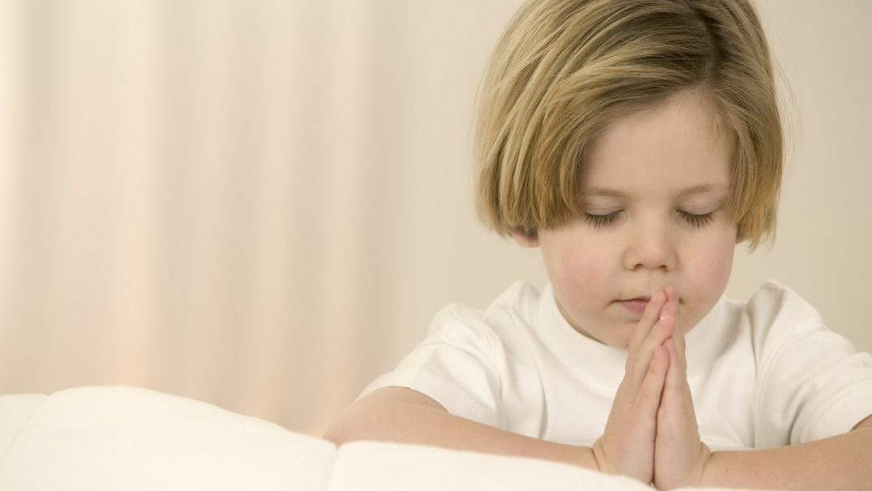 praying c1 Studii Juniori