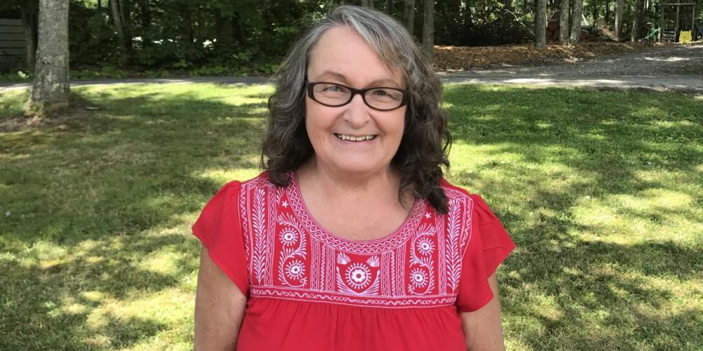 Adventist West Virginia Delsie Knicely Resurse