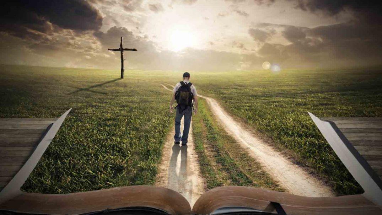follow Jesus1 Studii Juniori