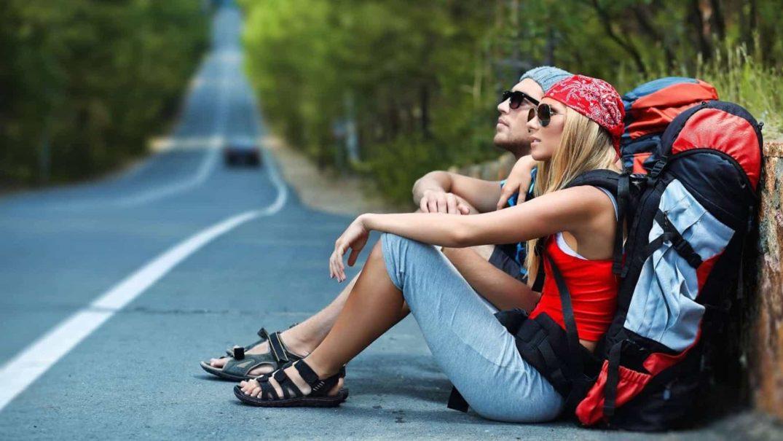 travelers Studii Adolescenți