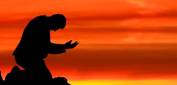 praying3 Studii Juniori