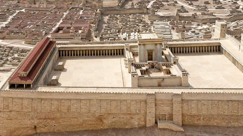 temple rec1 Studii Majori