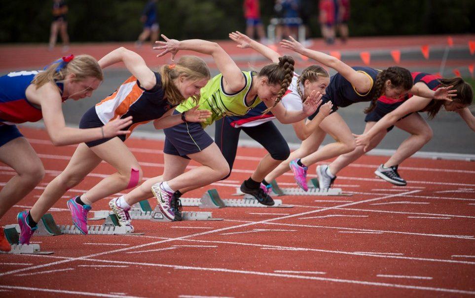 athletism1 Studii Juniori