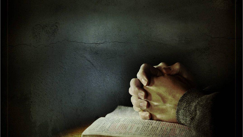 discipline of prayer the Studii Adolescenți
