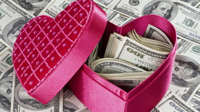 money love1 Studii Juniori