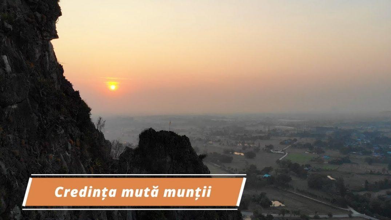 smv credinta muta muntii 23 noie Resurse