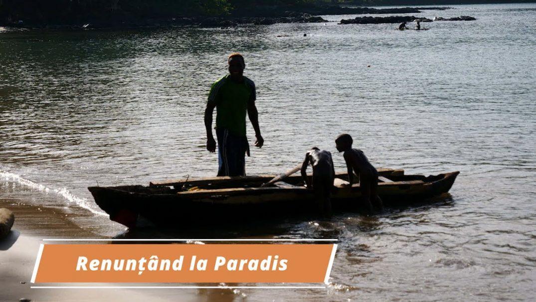 smv renuntand la paradis 30 noie Resurse