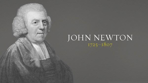 Newton1 Studii Juniori