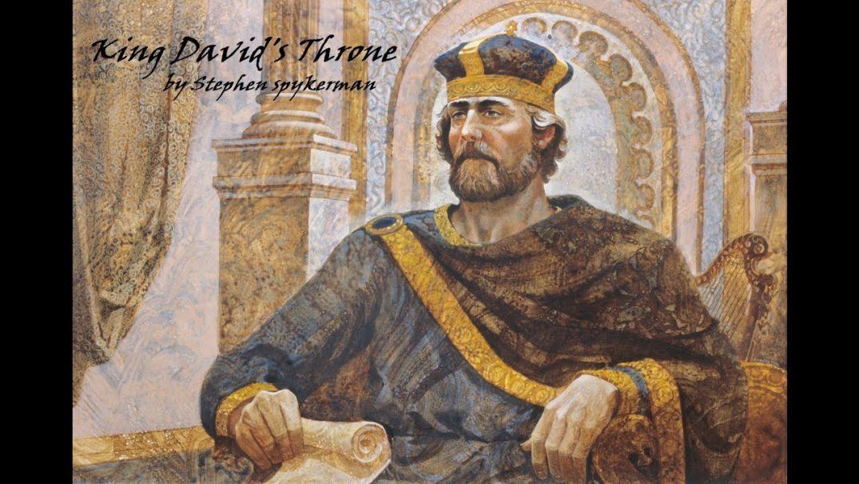 king david Studii Adolescenți