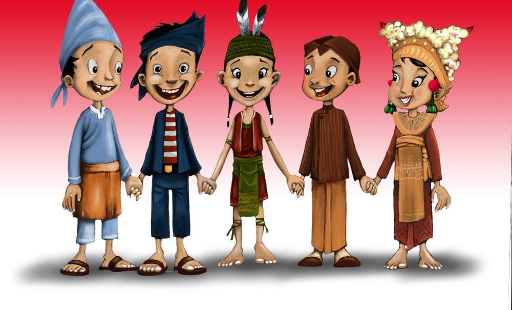 tolerance5 Studii Juniori