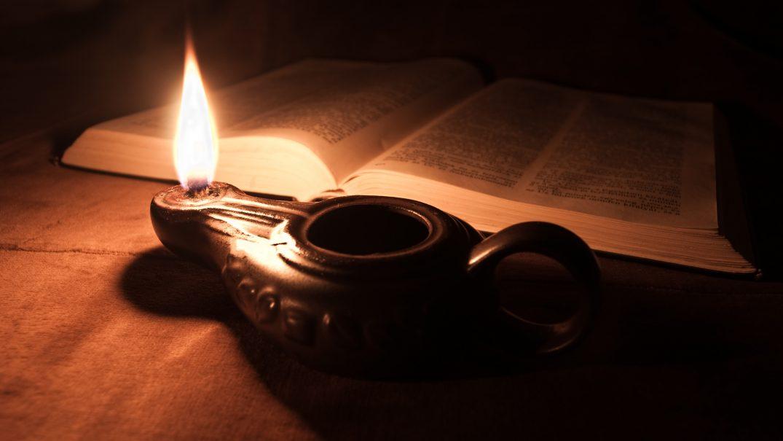 Bible o1 Studii Majori