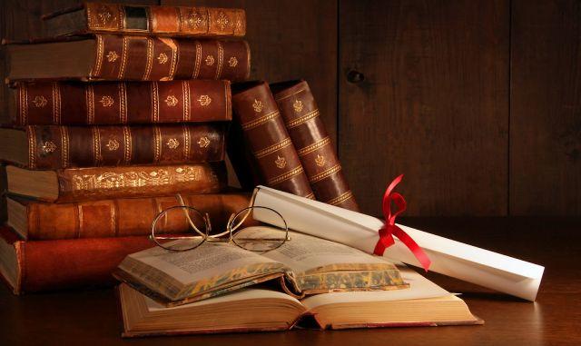 Biblee13 Studii Majori