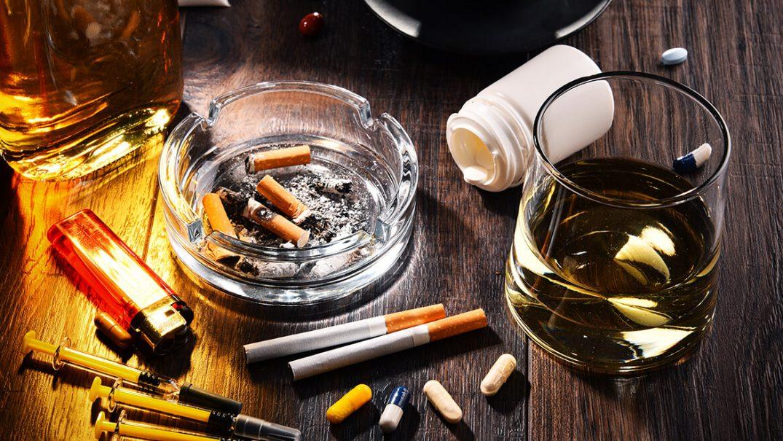 addiction7 Studii Juniori