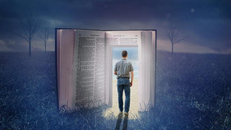 biblee9 Studii Majori