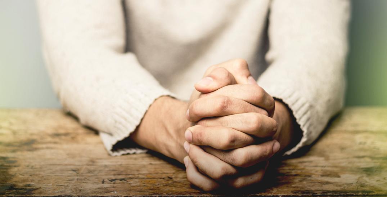 prayer 23 Studii Adolescenți