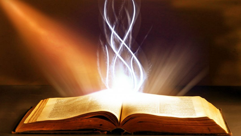 Bible 00 Biblia la rând