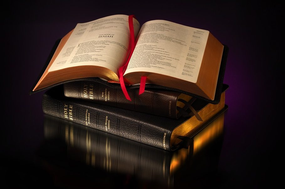 Bible studyy1 Studii Majori