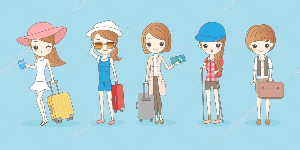 clothing1 Studii Juniori