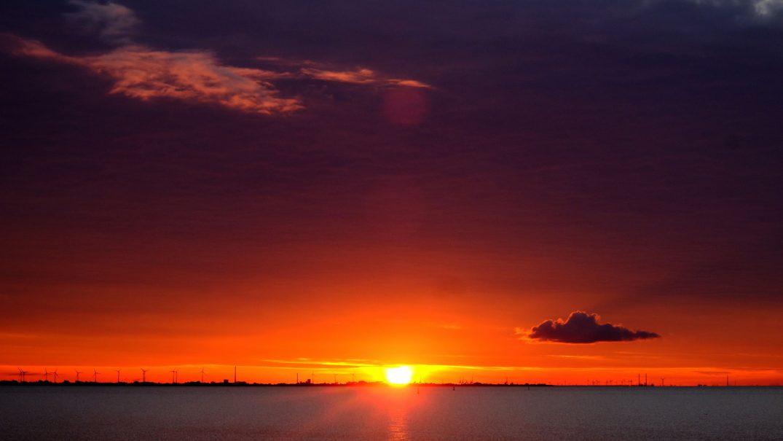 what time does yom kippur end sunset Resurse