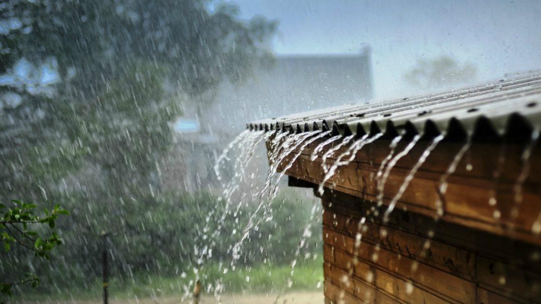 rain in Northwest India social 1 Resurse